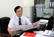 Báo Tin Tức giúp ích cho đồng bào Tuyên Quang