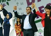 Thổ Nhĩ Kỳ công bố kết quả bầu cử chính thức
