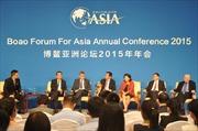 Đâu là mục tiêu thực sự của AIIB