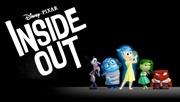 Khủng long thống trị, cắt đứt kỷ lục của Pixar