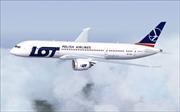 Hãng hàng không quốc gia Ba Lan bị tin tặc tấn công