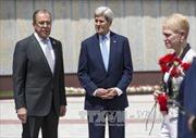 Nga-Mỹ lập kênh tiếp xúc chuyên về Ukraine