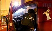 Chủ tịch CLB Catania bị bắt sau cáo buộc bán độ