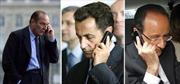 Tổng thống Mỹ xoa dịu Pháp sau bê bối nghe lén