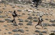 Syria tiêu diệt 19 tay súng IS tại Homs