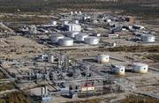 Nga thành nhà cung cấp dầu thô lớn nhất của Trung Quốc