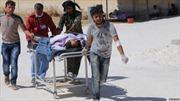 IS thảm sát gần 150 dân thường tại Kobane