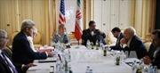 Đàm phán hạt nhân Iran trước thời hạn chót