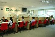 Manulife ra  mắt 4 giải pháp tài chính
