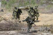 Kịch bản xung đột trực tiếp Nga - NATO