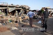 Boko Haram sát hại ít nhất 145 người