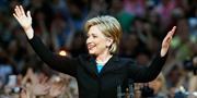 Bốn quân chủ bài của bà Hillary Clinton-Kỳ cuối