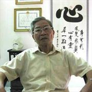 Nghệ sĩ Nhân dân Đình Quang qua đời