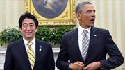 Wikileaks tiết lộ Mỹ do thám Chính phủ và các công ty Nhật Bản