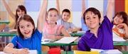 Giáo viên ở Séc - lương thấp, áp lực cao