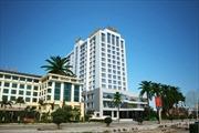Sắp khai trương khách sạn Mường Thanh Luxury Nhật Lệ