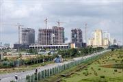 Hà Nội đấu giá nhiều dự án đất làm nhà ở