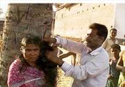 Hủ tục săn phù thủy ám ảnh làng quê Ấn Độ