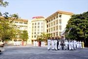 Trường ĐH Hạ Long đào tạo nguồn nhân lực chất lượng cao