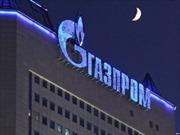 Nga đề xuất chia tách Tập đoàn Gazprom