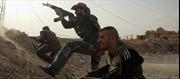 Syria: Vết xe đổ của Nga ở Afghanistan năm 1979?