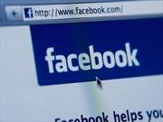 Bị xử phạt vì bôi nhọ người khác qua Facebook