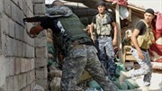 Iraq chiếm lại nhiều khu vực quanh Ramadi từ IS