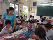 Phát triển toàn diện kỹ năng cho học sinh