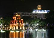 Hà Nội tạo đột phá trong phát triển du lịch