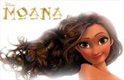 Walt Disney lần đầu cho một bé gái lồng tiếng công chúa