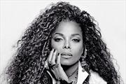 Janet Jackson lần thứ 7 giành ngôi quán quân Billboard 200