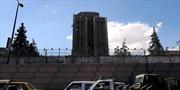 Vụ nã pháo vào Sứ quán Nga tại Syria là hành động khủng bố