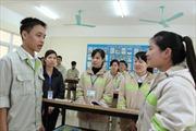 Dấu hiệu lừa đảo tuyển điều dưỡng, hộ lý sang Nhật
