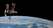 Nga chuẩn bị thử nghiệm laser vũ trụ