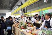 Trình diễn công nghệ hàng đầu về ẩm thực và siêu thị