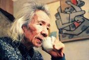 Đề nghị truy tặng Huân chương Hồ Chí Minh cho cố nhạc sỹ Văn Cao