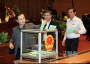 Ban Bí thư yêu cầu chấn chỉnh công tác đề bạt, bổ nhiệm cán bộ