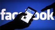 Triệt phá đường dây lừa đảo tiền tỷ qua facebook