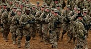 Vì sao Mỹ chưa sẵn sàng cho Thế chiến III?