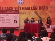 """""""Ngày cuối cùng của một tử tù"""" đến với bạn đọc Việt Nam"""