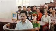 Tây Ninh: Tuyên án tử hình kẻ giết người cướp tài sản