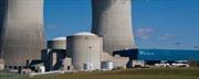 Cựu quan chức Mỹ thừa nhận bán bí mật hạt nhân cho Trung Quốc
