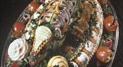 Lệnh trừng phạt biến Nga thành thiên đường sành ăn