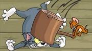 Tom và Jerry bị tố làm trỗi dậy IS