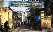 Thận trọng, minh bạch trong cổ phần hóa Hãng phim truyện Việt Nam