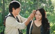 """Phim """"Bao giờ có yêu nhau"""" - câu chuyện tình đầy ám ảnh"""