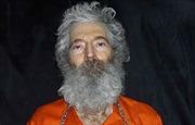 Vụ mất tích bí ẩn của điệp viên Mỹ trên đất Iran - Kỳ cuối