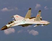 """Trung Quốc doạ đáp trả nếu Mỹ """"khuấy động xung đột"""" Biển Đông"""
