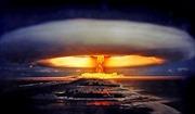 Trung Quốc và Mỹ có thể bị cuốn vào đại chiến hạt nhân