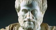Hy Lạp tìm thấy mộ triết gia cổ đại Aristotle